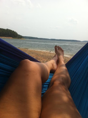 21b69-lake_hammock