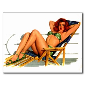 beach_chair_pin_up_girl_retro_art_postcard-rfcae5bdc55a449a9b56ba2da5719db8e_vgbaq_8byvr_512