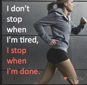 exercise-motivation-quotes-weight-loss-work-out-lose-weight-15_large