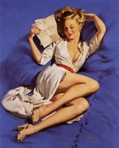 50s-pin-up-girl-pictures
