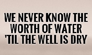 we-never-know-the-worth-of-water-til-the-well-is-dry-quote-1